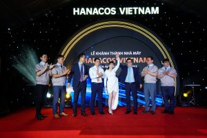 thoi-su-htv9-le-khanh-thanh-nha-may-hanacos-vietnam
