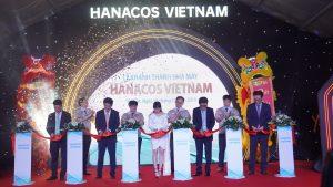 hanacos-vietnam-dau-tu-120-ty-xay-nha-may-san-xuat-my-pham