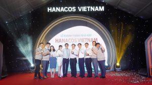 khanh-thanh-nha-may-hanacos-viet-nam