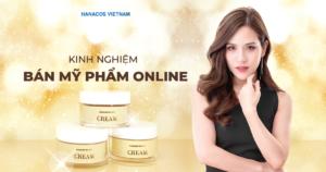 kinh-doanh-my-pham-online