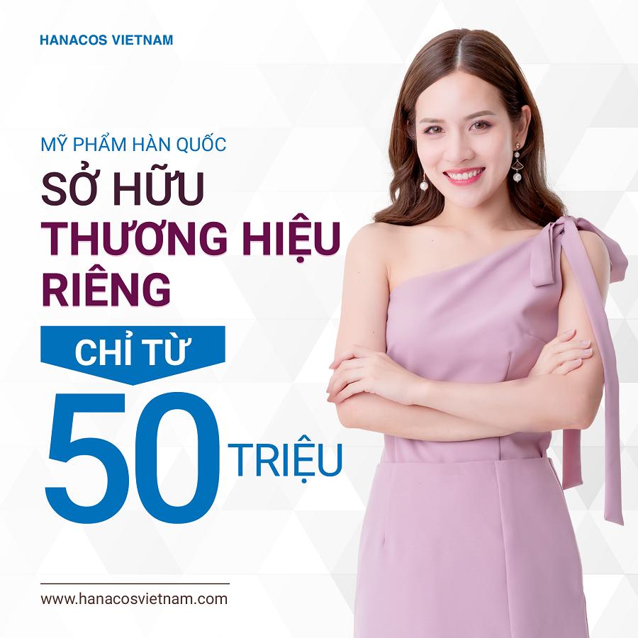so-huu-my-pham-thuong-hieu-rieng