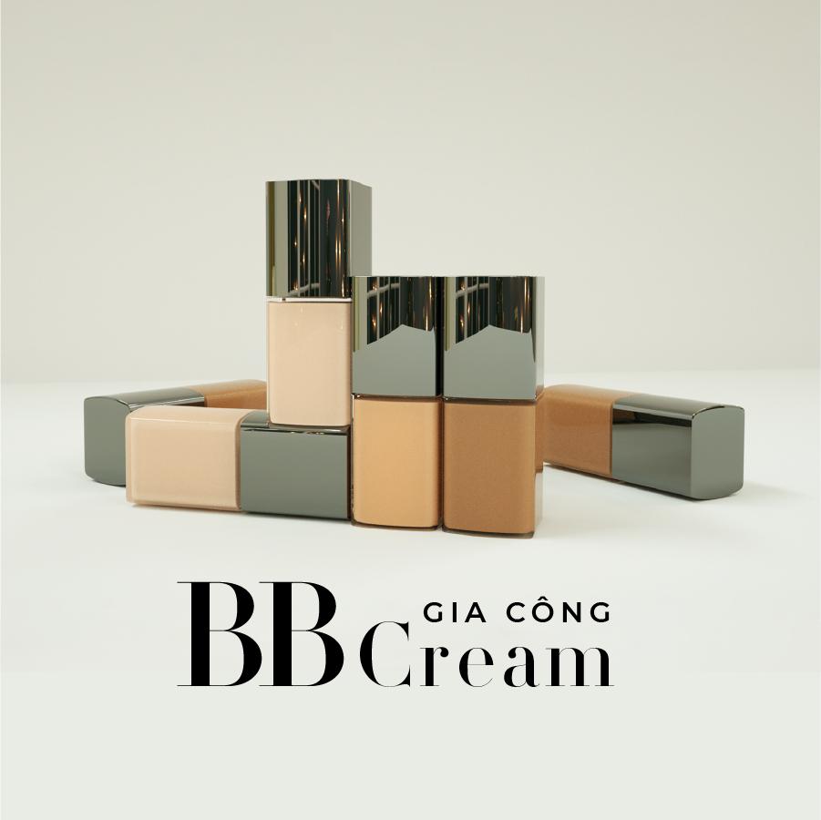 gia-cong-bb-cream