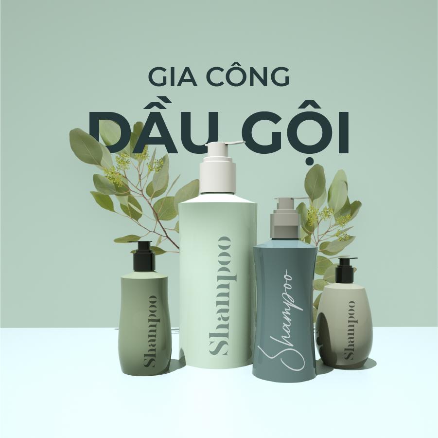 gia-cong-dau-goi